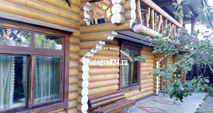Ленинский район, Киевское ш., 1км, Дудкино