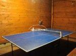 Tennis-dom2-61