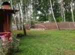 Volejbolnaya-ploshhadka